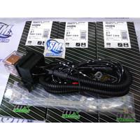 Kabel RELAY Klakson MX11