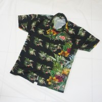 CSM tropical shirt