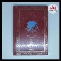 APINK - ONE & SIX 7th Mini Album