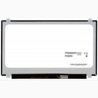 Led Lcd Laptop Acer One 14 Z1402 Z1402-C1RU