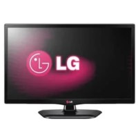 Info Tv Led Lg 29 Inch Katalog.or.id