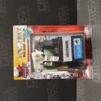 CDI BRT Power Max dualband Jupiter z 110cc