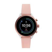 FOSSIL SPORT SMARTWATCH 41MM FTW6022 Blush Pink
