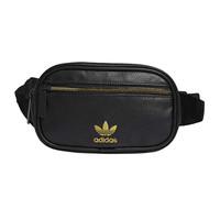 Tas Pinggang adidas Originals PU Leather
