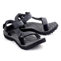Harga Spesial Sandal Gunung Tali Pria - LBP 706 terbaik