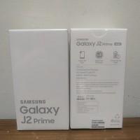 Samsung Galaxy J2 Prime RESMI SEIN (WARNA RANDOM)