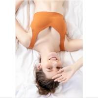 Sport Bra / Yoga / Bra Seamless Pads / Pakaian Dalam Wanita 010