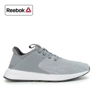 Sepatu Reebok Training Sneakers Ever Road grey Pria Original