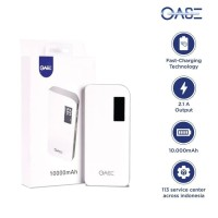 OASE Powerbank MD-A16 10.000 mAh