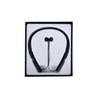 OASE Earphone Bluetooth Neckband MD-K10