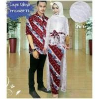 Jual Baju Kebaya Muslim Harga Terbaru 2019 Tokopedia