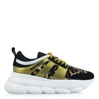Sepatu Sneakers Rotelli Lucha