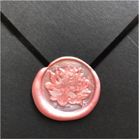 Gudily Occulenti Wax Seal Set