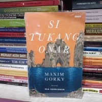 Harga original si tukang onar by maxim gorky penerjemah eka | antitipu.com
