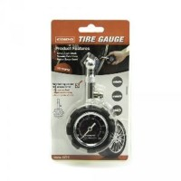 Pengukur Tekanan Angin Ban Tire Pressure Gauge Coido variasi