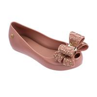 Mini Melissa Mel Ultragirl Sweet IV Inf Shoes Original