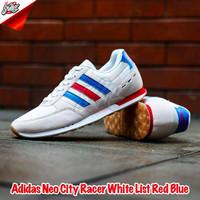 Jual Adidas Neo Racer Original di Jakarta Timur Harga