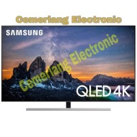 Jual Tv Samsung Qled - Harga Terbaru 2019 | Tokopedia
