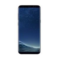 Samsung Galaxy S8 (Midnight Black, 64 GB)=123456789