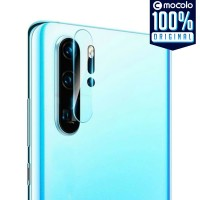 Tempered Glass Camera Huawei P30 Pro Mocolo Lens Protector