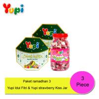Paket Yupi Ramadhan 3