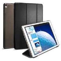 iPad Mini 5 Flipcase Smart Apple OEM Product Flip Cover Casing Case