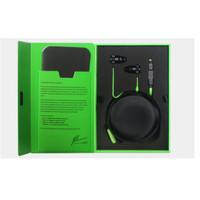 earphone headset gaming razer hammerhead pro v2.0 Original