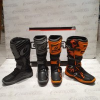 Sepatu Boots Trail Motorcross Adventure Oneal RMX New Original