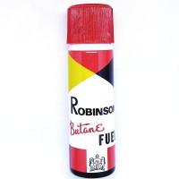 REFILL KOREK API ROBINSON MINI / GAS KOREK API ROBINSON BUTANE ASLI