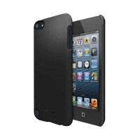 Rearth Ringke SF Casing For iPod