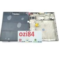 LCD BB Q30 BLACKBERRY Q30 PASSPORT ORIGINAL BB