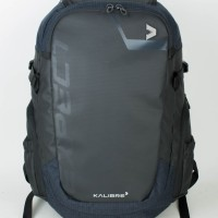 kalibre backpack expect art 910621035