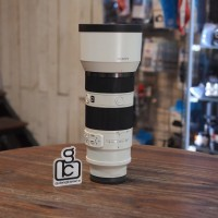 Sony FE 70-200MM f.4 OSS - Good Condition |5094|