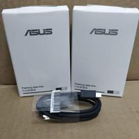Kabel Data ASUS Support 2 Ampere