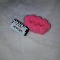 dijual ikat rambut merk madonna warna model pink cantik harga promo