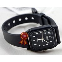 Ori Jam Tangan Wanita Original Murah Anti Air Analog Water Resist Asli
