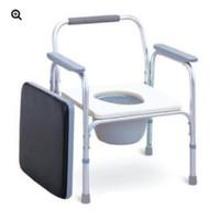Kursi Bab Commode Chair GEA FS 895