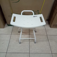 Bath Bench Kursi Mandi GEA FS 790