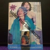 poten zol 15ml original khusus wanita