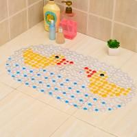 New Bathroom Mat Shower Room Mat Thick Floor