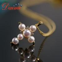 b65cb3a137114 Jual Pearl Necklace - Harga Terbaru 2019 | Tokopedia