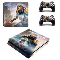 Jual Ps4 Playstation 4 - Harga Terbaru 2019   Tokopedia