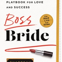 Boss Bride by Charreah K. Jackson (Paperback)