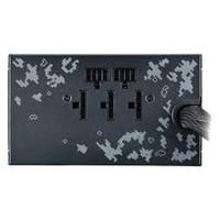 AOD - PSU Cooler Master MasterWatt 750 80+ Bronze Modular TUF Gaming