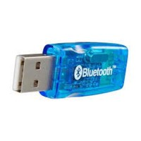 AOD - Bluetooth Dongle USB Adapter ES-388