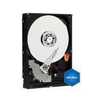 """AOD - WD Caviar Blue 2TB - HD HDD Hardisk Internal 3.5"""" For PC"""
