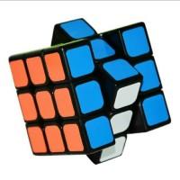 Jual Rubix 3x3x3 Youngjun Guanlong Murah YJ Speed Cube Youngjun MurahM