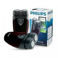 BIG PROMO Philips Shaver Electric PQ206 PQ 206 Cukuran Pencukur