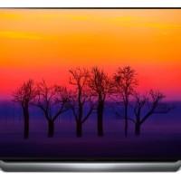 PROMO MURAH LG 55 Inch Smart TV OLED OLED55C8PTA