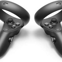 STOCK TERBATAS New OCULUS RIFT S Virtual Reality System